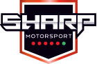 Sharp Motorsport