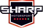 Sharp Motorsport